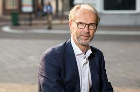 Jan van den tooren 1