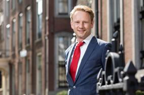 Maarten edie